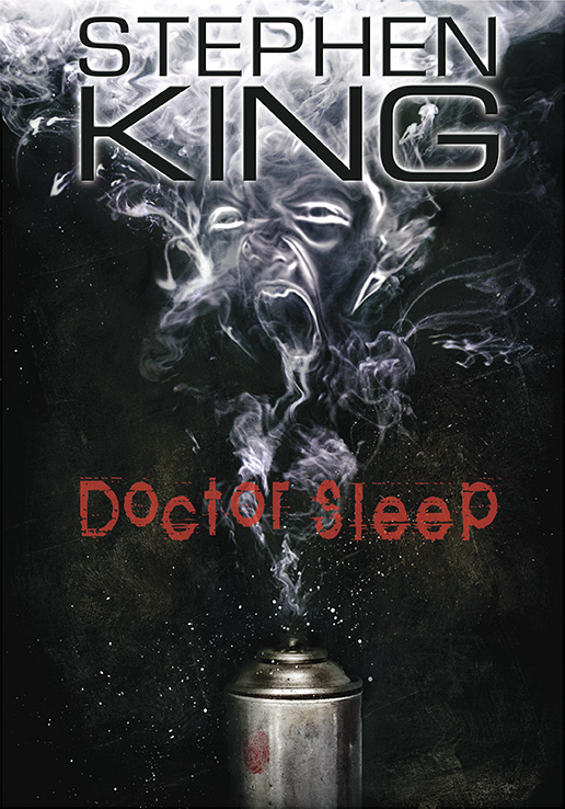 Doctor Sleep - S/L - Palaver - A forum for Stephen King fans & Book Collectors  Doctor Sleep - ...