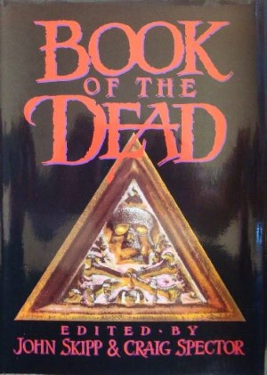 book of the dead pc