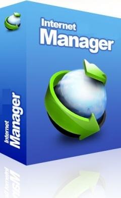 internetdownloadmanagerra