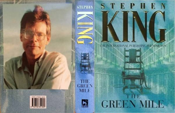 green_mile_cover
