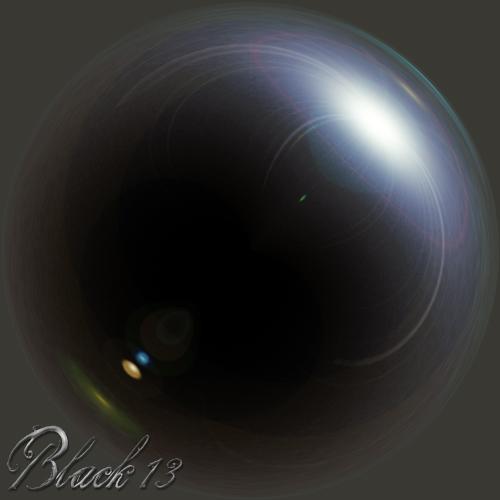 Black_13