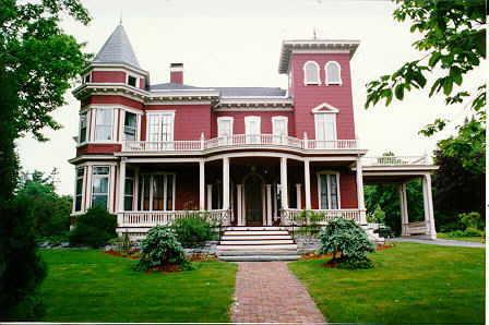 SK_house