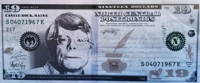 19_dollar_bill_face