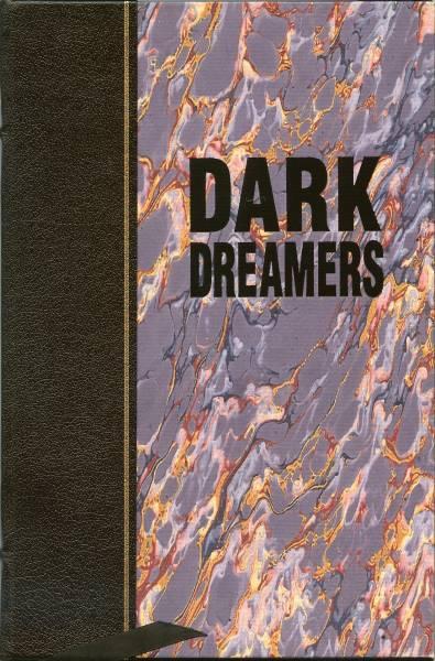 Dark_dreamers_face