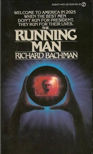 http://www.thedarktower.org/gallery/data/510/medium/The_Running_Man_face.jpg