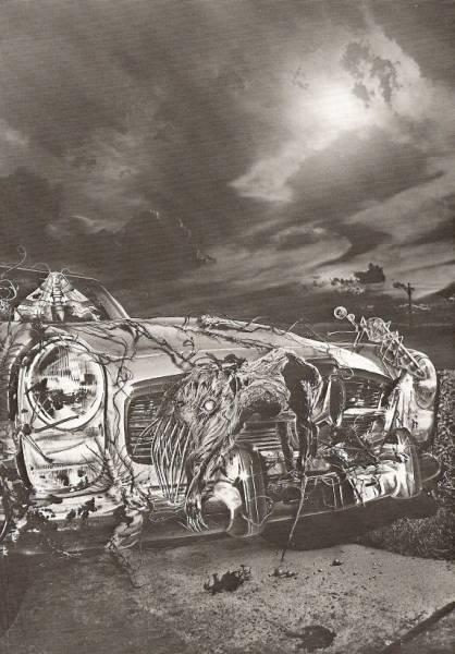 Skeleton Crew Portfolio - Image 21
