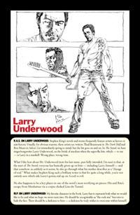 larry_underwood