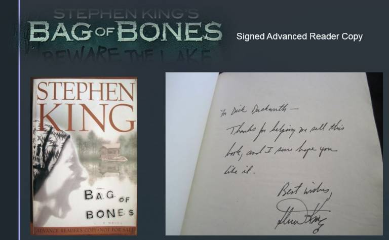 Bag_of_Bones_ARC_Signed