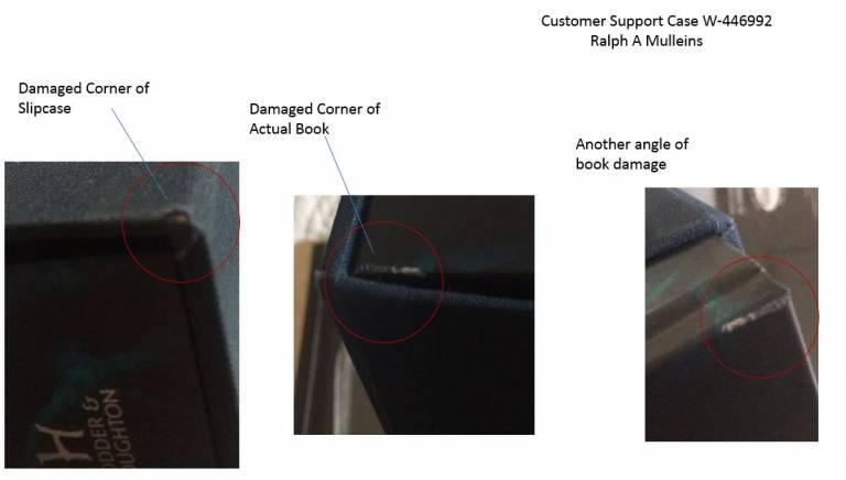 Damaged_Waterstones_Book