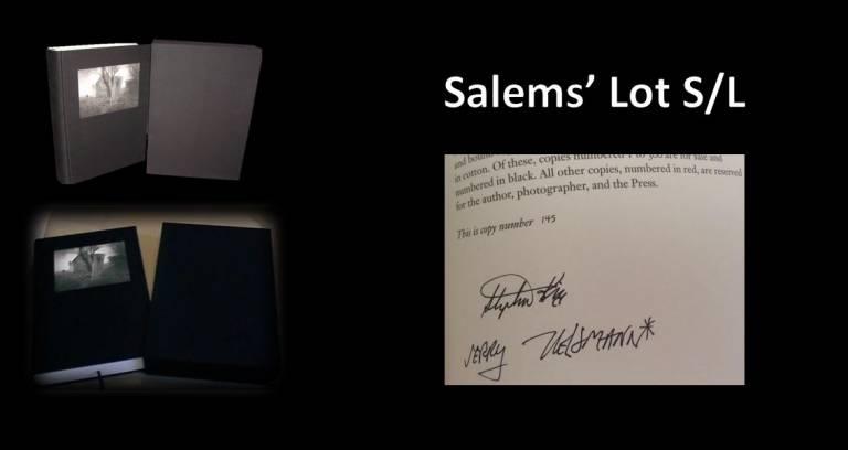 Salems_Lot2