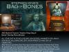 Bag_of_Bones_Promo.png