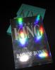 Bag_of_Bones_UK_ARC.PNG