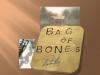 Bag_of_Bones_sig_page.png
