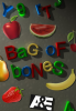 Bag_of_bones_Movie.PNG