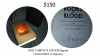 Books_of_Blood_Signed_Limited.PNG