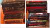 CD_Book_Lot.PNG