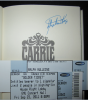 Carrie_Signed_with_event_ticket.PNG