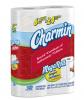 Charmin_COA.PNG
