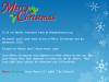 Christmas_Card.png