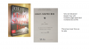Joe_Hill_signed_limited_ARC_HSB.png