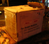 Shipping_Box.PNG