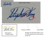 Suspect_King_Signature.png