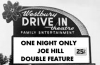 drive_in_sign.PNG